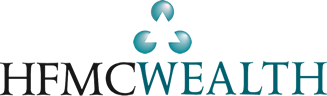 HFMC Wealth Logo
