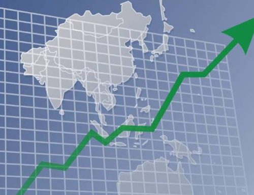 Specific Market Reviews: Emerging Markets and Asia