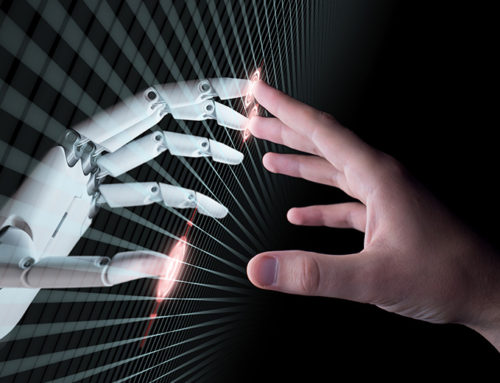 How artificial intelligence can impact you