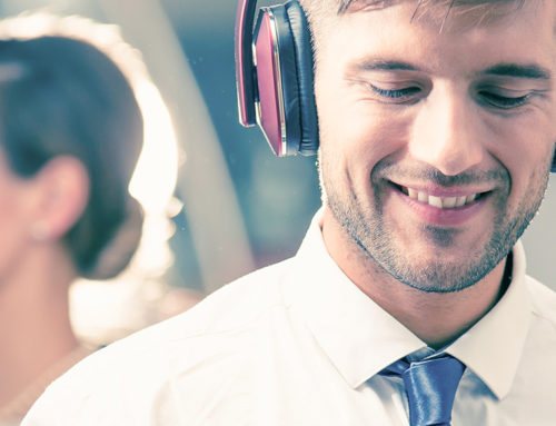 Too busy to read