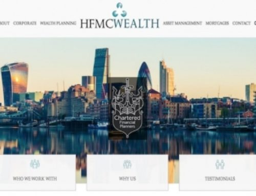 HFMC Wealth adds £130m assets with adviser buyout