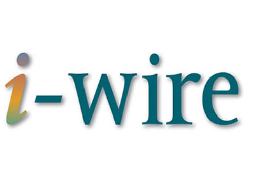 i-Wire: Market Update 14th April