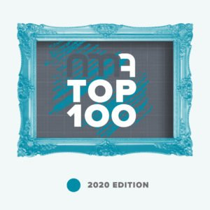 nma top 100_logo formats_1095-1095