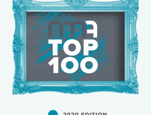 Citywire New Model Adviser Top 100 for 2020